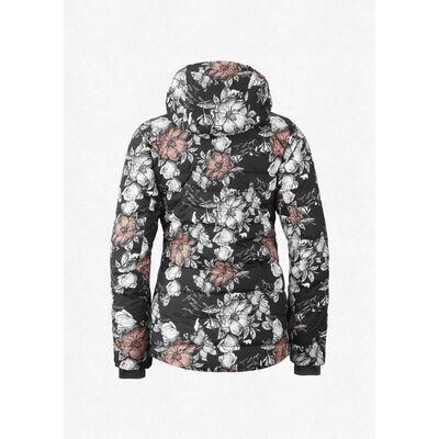Picture Organic Pluma Jacket - Womens 20/21