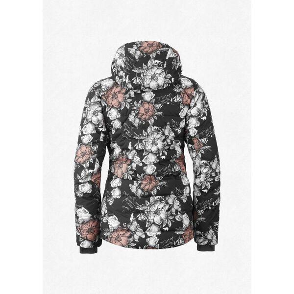 Picture Organic Pluma Jacket Womens