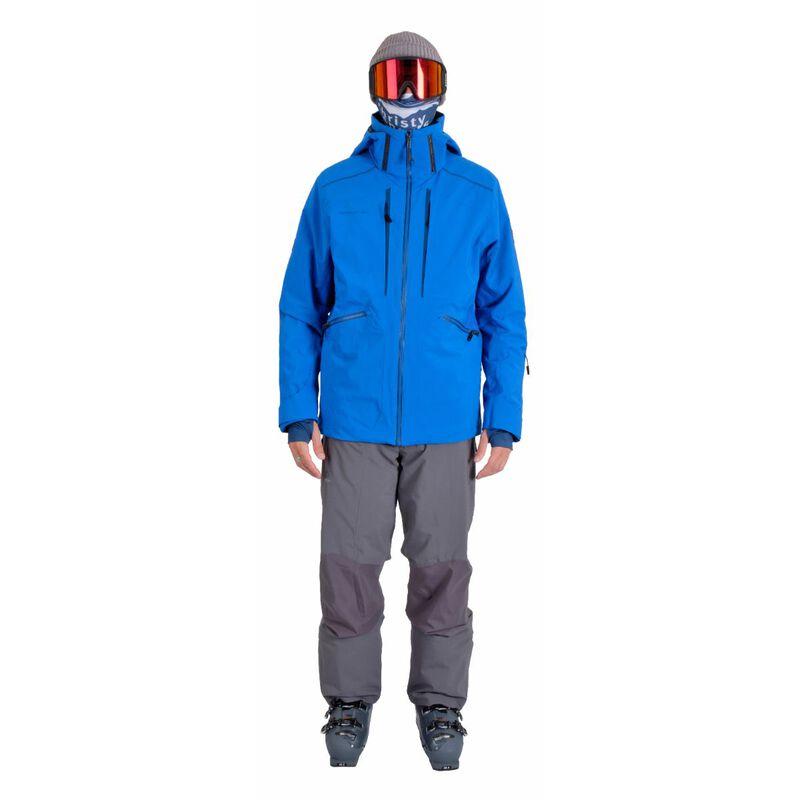 Obermeyer Kodiak Jacket Mens image number 2