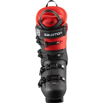 Salomon S/MAX 100 Ski Boots - Mens 20/21