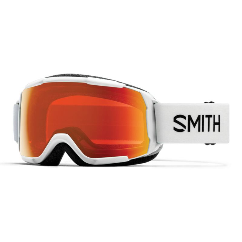 Smith Grom Snow Goggles - Junior image number 0