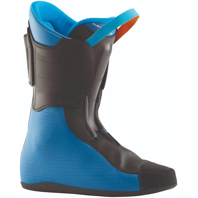 Lange RS 130 Ski Boots Mens image number 1