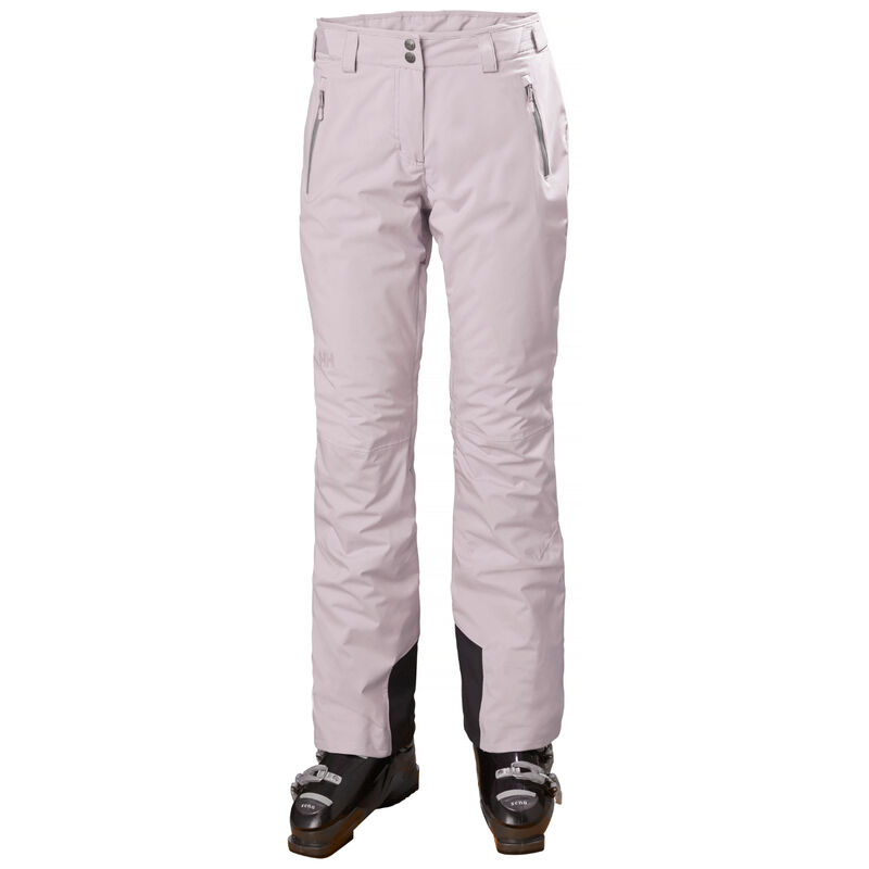 Helly Hansen Legendary Insulated Pants Womens image number 3