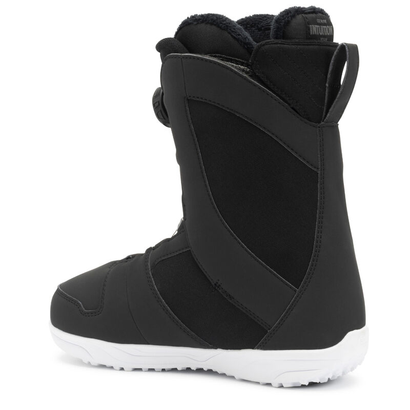 Ride Sage Snowboard Boots Womens image number 1