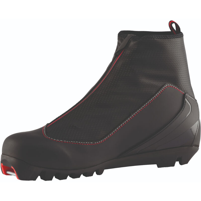 Rossignol XC2 Cross Country Ski Boots image number 2