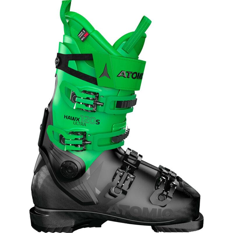 Atomic Hawx Ultra 120 S Ski Boots - Mens 20/21 image number 0