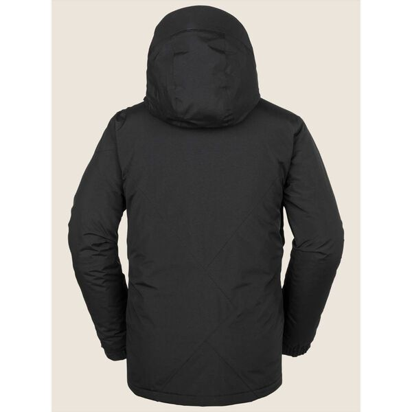 Volcom L Insulated Gore-Tex Jacket Mens