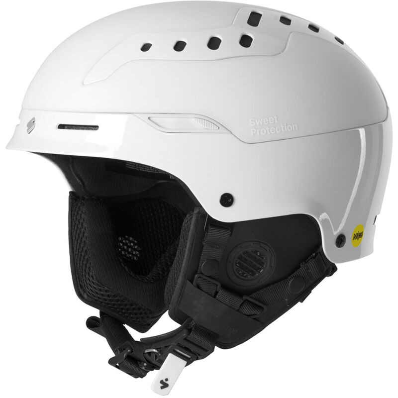 Sweet Protection Switcher MIPS Helmet - Womens 20/21 image number 0