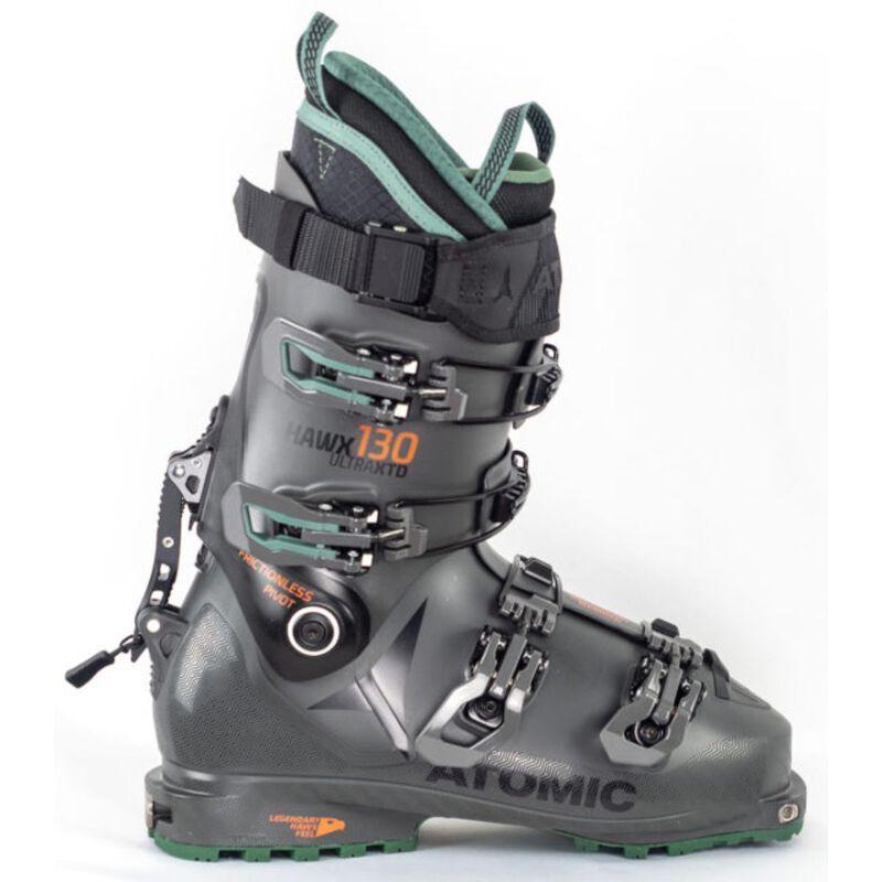 Atomic Hawx Ultra XTD 130 Ski Boots Mens image number 0