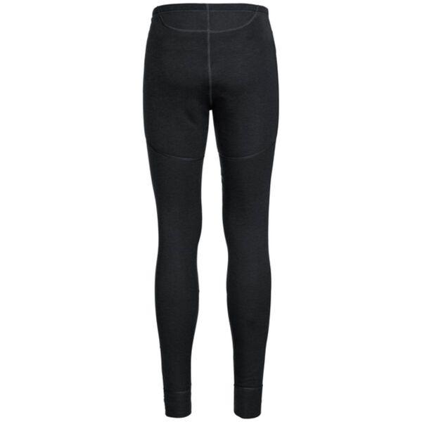 Odlo ACTIVE X-WARM Baselayer Pants Mens