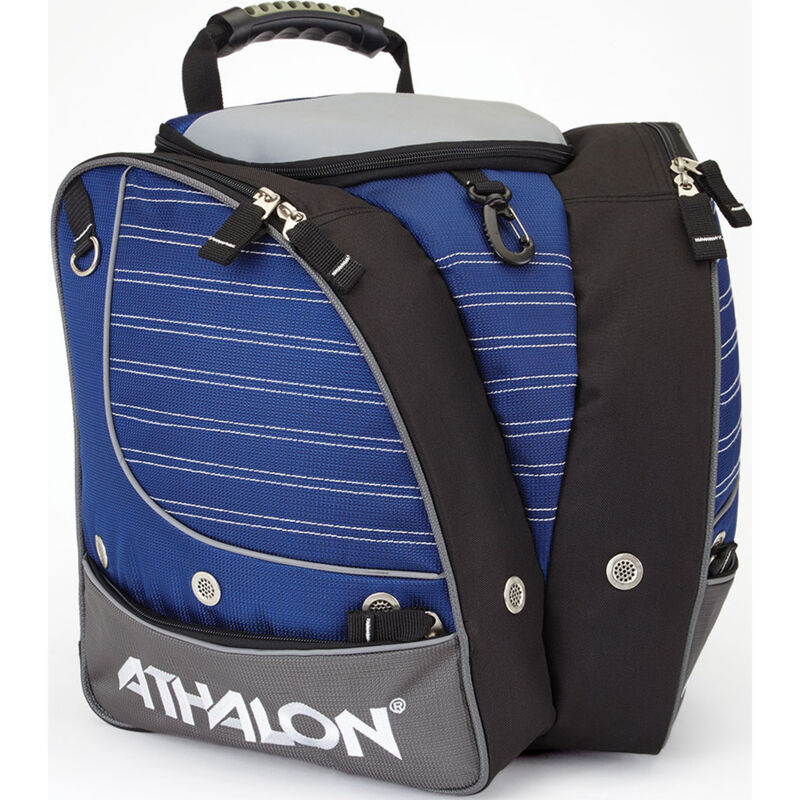 Athalon Personalize-able Kids Boot Bag image number 0