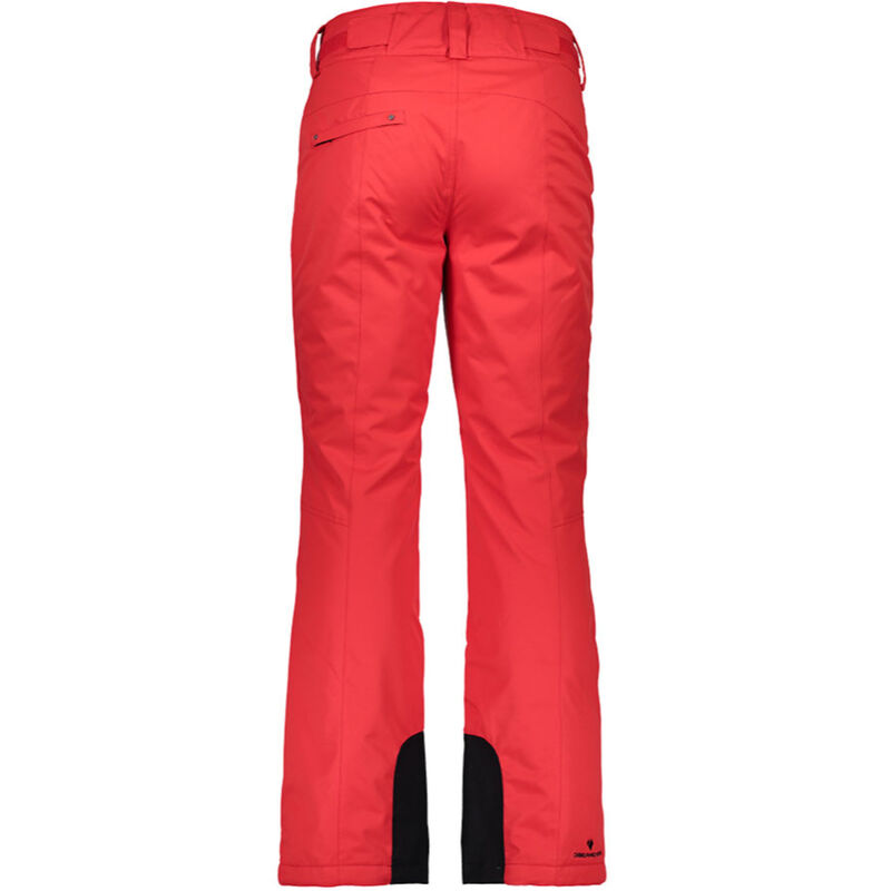 Obermeyer Malta Pant - Womens - 19/20 image number 1