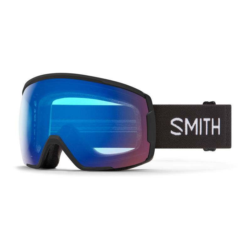 Smith Proxy Storm Rose Goggles image number 0
