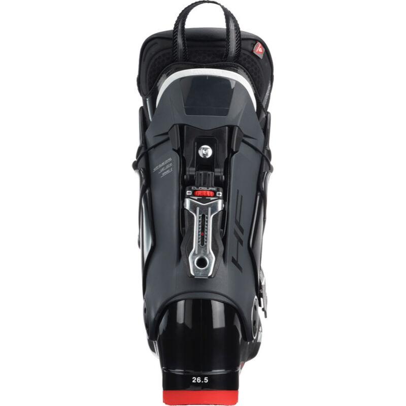 Nordica HF 110 Ski Boots - Mens 21/22 image number 2