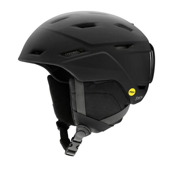 Smith Mission MIPS Helmet Mens