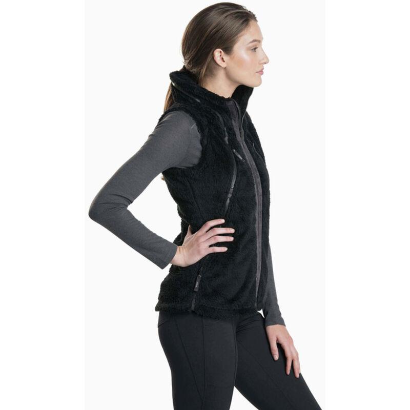 Kuhl Flight Vest Womens image number 1