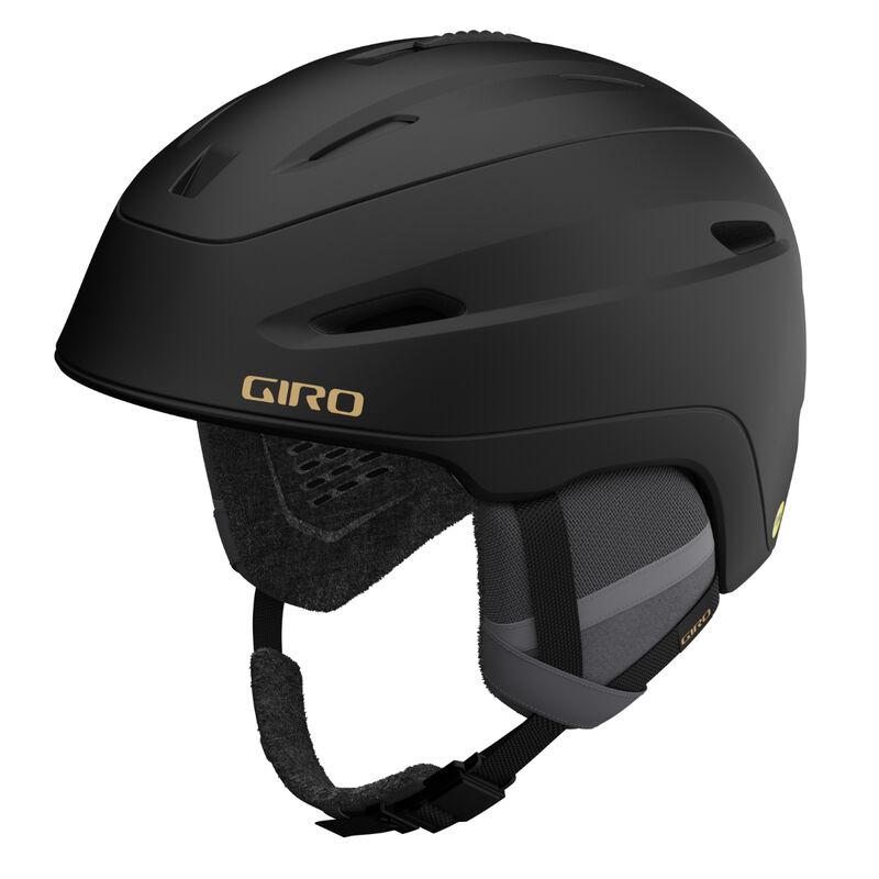 Giro Strata MIPS Helmet Womens image number 0