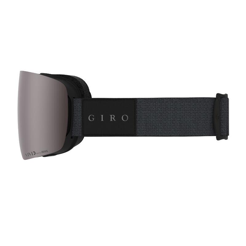 Giro Contour Goggles image number 1