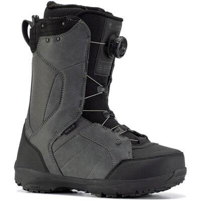 Ride Jackson Snowboard Boots - Mens 20/21