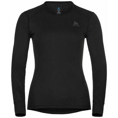 Odlo Active Warm Eco Long-Sleeve Baselayer - Womens 20/21