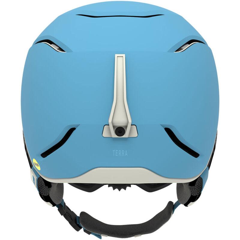 Giro Terra MIPS Helmet - Womens 20/21 image number 2