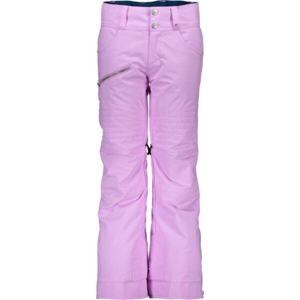 Obermeyer Jessi Pants Girls