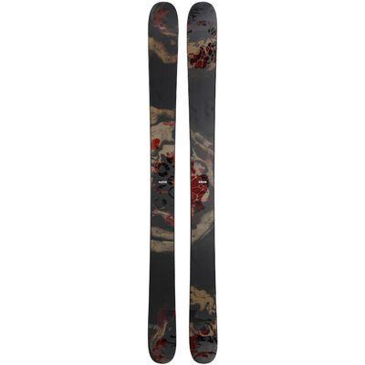 Rossignol Black Ops 118 Skis - Mens 19/20