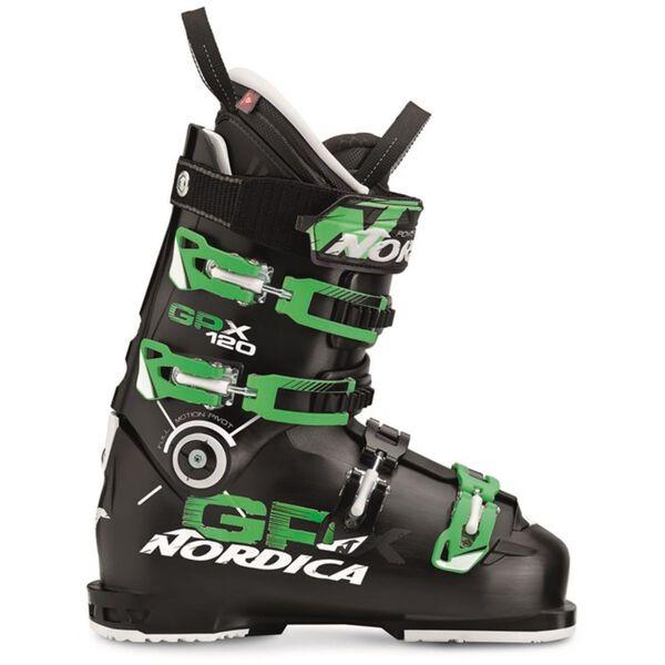 Nordica GPX 120 Ski Boots Mens