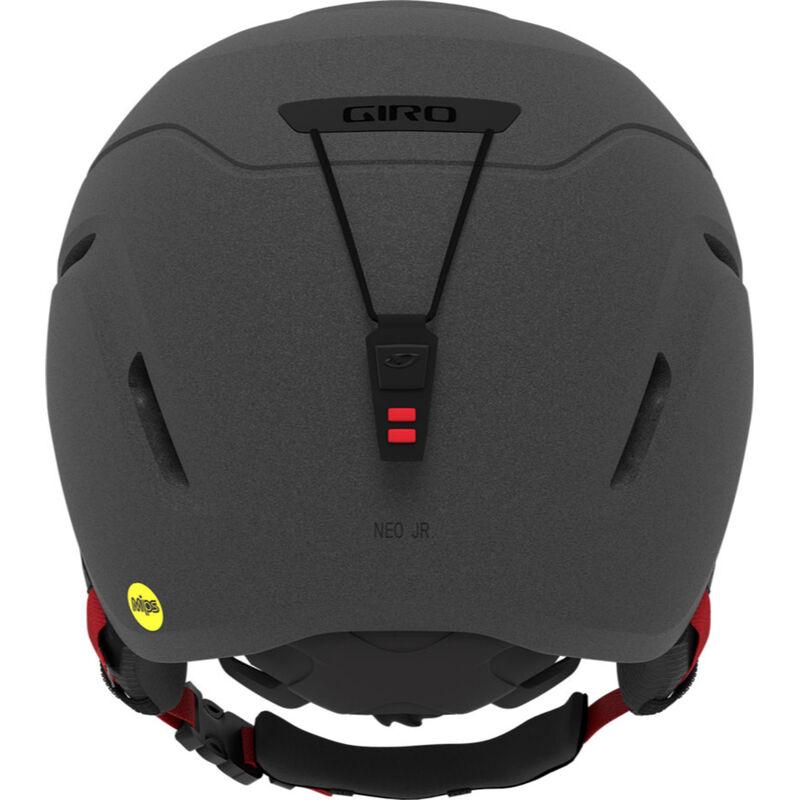 Giro Neo Jr. MIPS Helmet - Kids- 19/20 image number 2