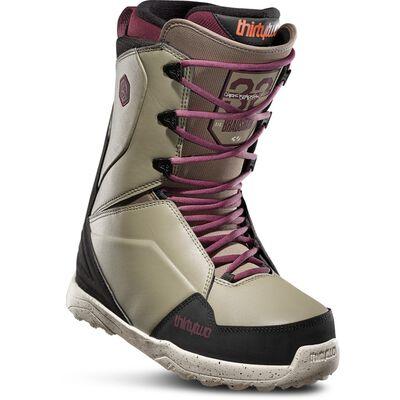 Thirtytwo Lashed Bradshaw Snowboard Boots - Mens 19/20