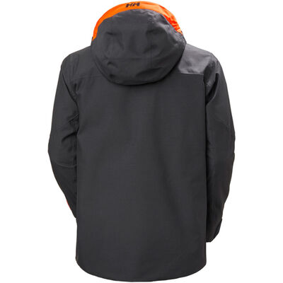 Helly Hansen Garibaldi 2.0 Jacket - Mens 20/21