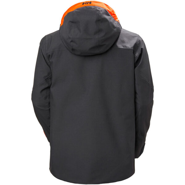 Helly Hansen Garibaldi 2.0 Jacket Mens