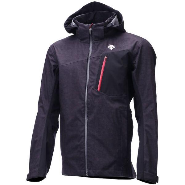 Descente Rage 3L Jacket Mens