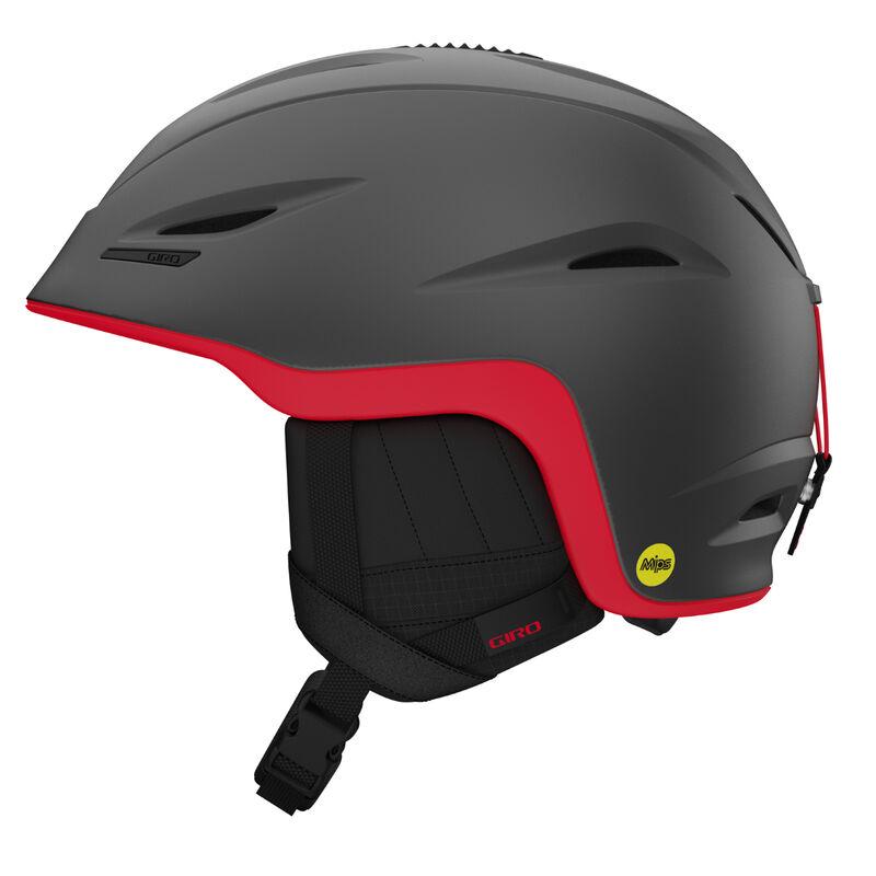 Giro Union MIPS Helmet Mens image number 1