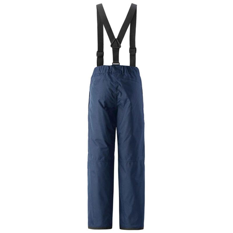 Reima Proxima Ski Pants Boys image number 1