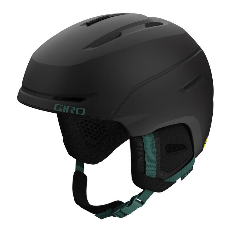 Giro Neo MIPS Helmet image number 0