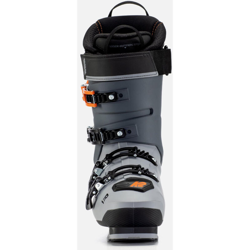 K2 Recon 100 MV Ski Boots - Mens 20/21 image number 2