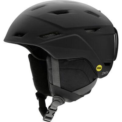 Smith Mission MIPS Helmet - Mens 20/21