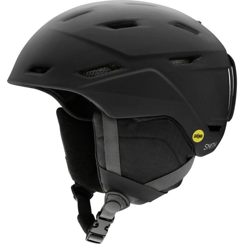 Smith Mission MIPS Helmet Mens image number 0