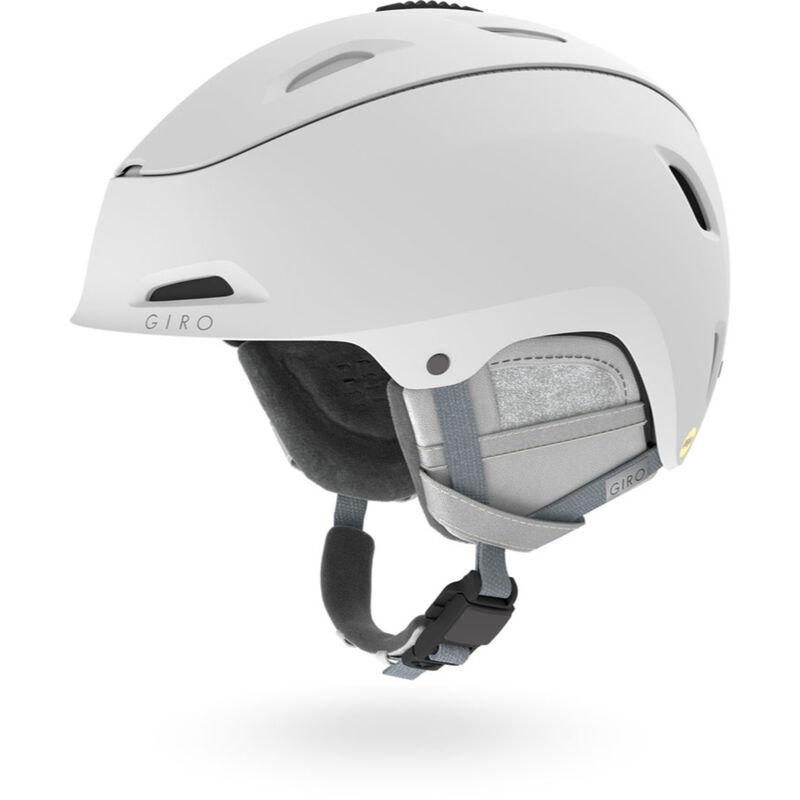 Giro Stellar MIPS Helmet Womens image number 0