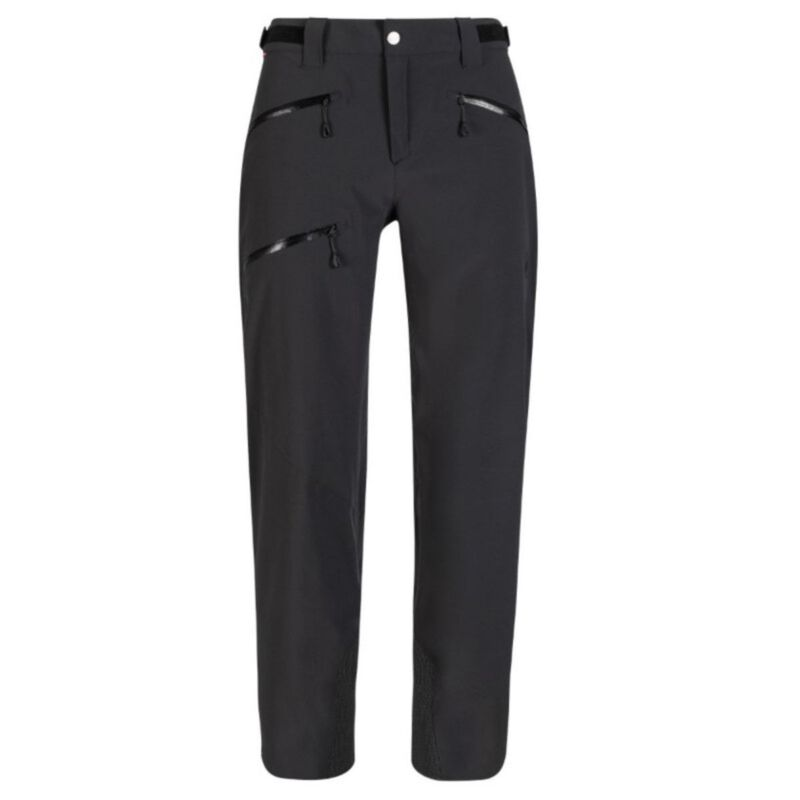 Mammut Stoney HS Thermo Pants Mens image number 0