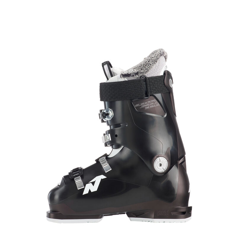 Nordica Sportmachine 75 Ski Boots - Womens image number 1