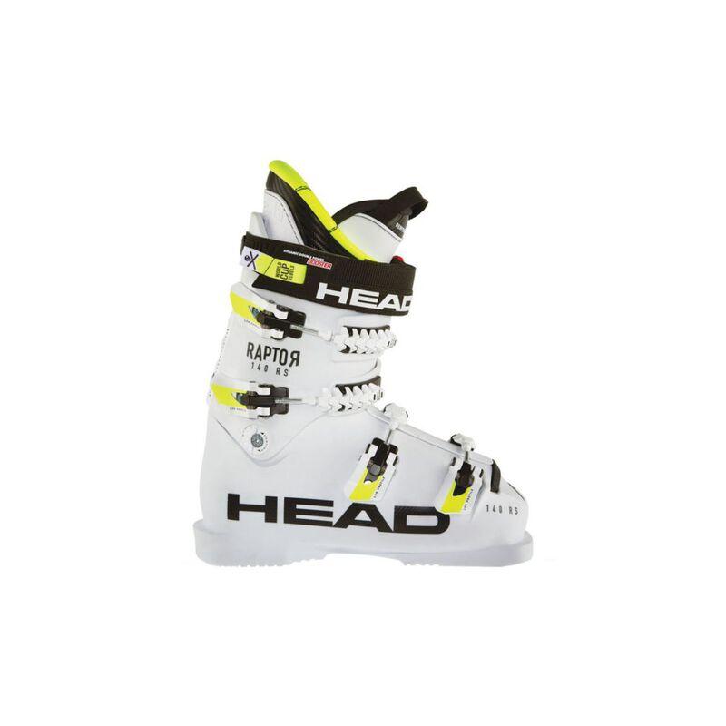 Head Raptor 140 RS Ski Boots Mens image number 0