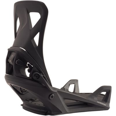 Burton Step On Snowboard Bindings - Men's 19/20
