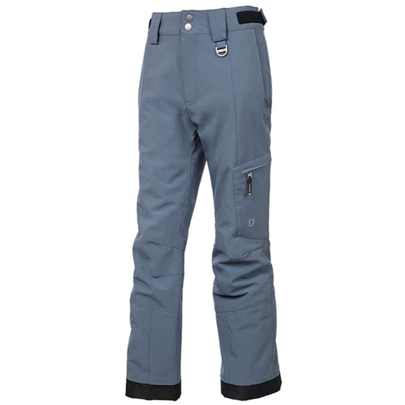 Sunice Laser Waterproof Insulated Pant Junior Boys image number 0