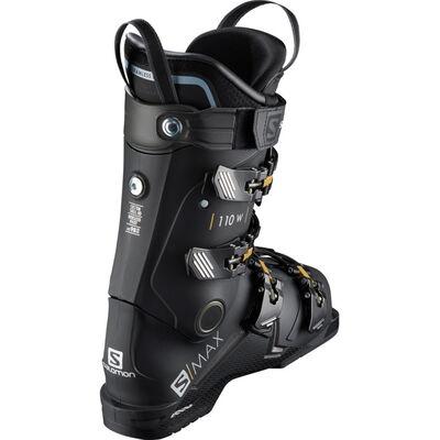 Salomon S/MAX 110 Ski Boots - Womens  20/21
