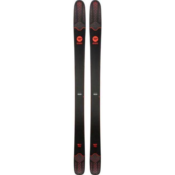 Rossignol Sky 7 HD Skis Womens