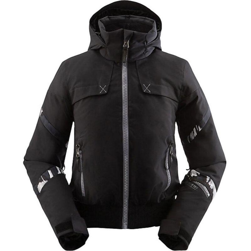 Spyder Incite GORE-TEX Infinium Jacket Womens image number 0