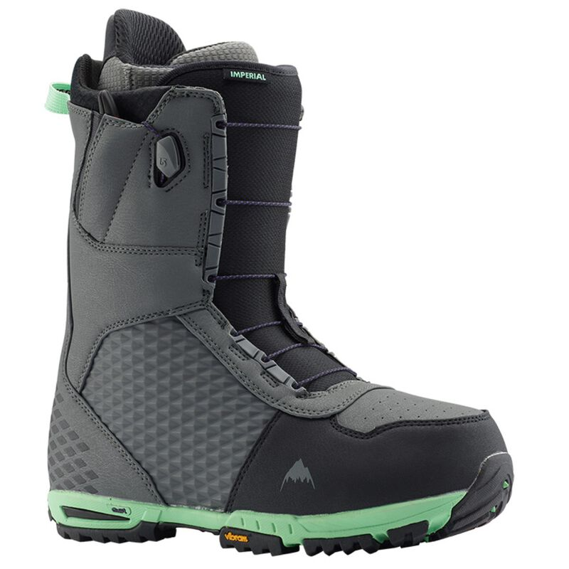 Burton Imperial Snowboard Boots - Mens 19/20 image number 0