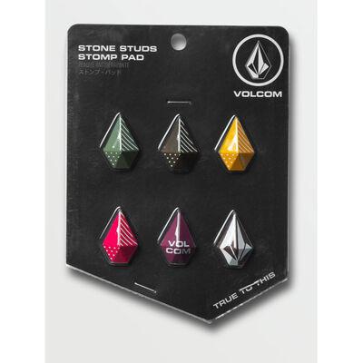 Volcom Stone Studs Stomp - 20/21